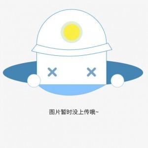 推荐图文004